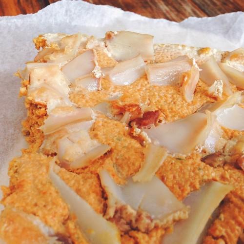 鮮食餐盒 雞肉雞軟骨180g/2盒入- 寵物鮮食