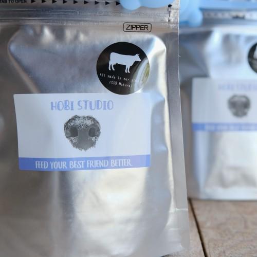 貓零食|犬貓零食|吃飯好幫手 香醇牛肉鬆 家庭包