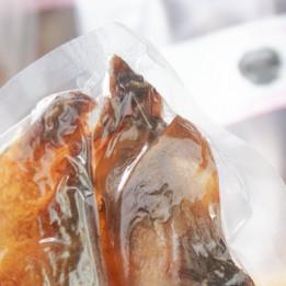 升級版 香烤羊軟骨 滿滿軟骨素 老狗的午茶時光- 寵物零食