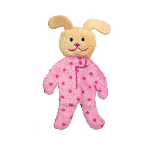 美國KONG 貓草玩具 睡衣好朋友