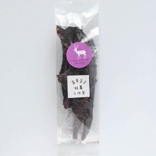 貓零食|犬貓零食|水鹿肝脆片隨手包 補充微量元素 香氣獨特